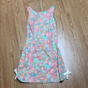 Lily Pulitzer Dress - sz 00